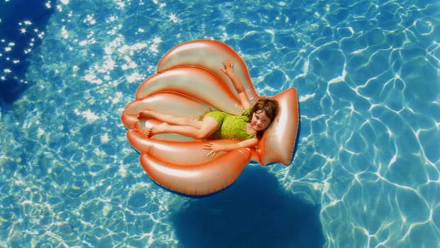 fun-and-creative-pool-toys-for-kids