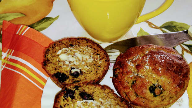 delicious-nutritious-make-ahead-chia-breakfast-recipes