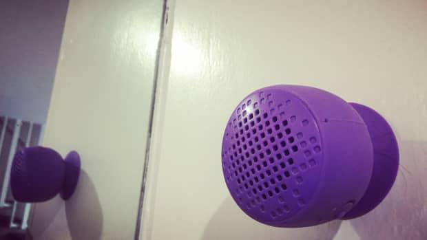 wireless-waterproof-bluetooth-bop-speaker