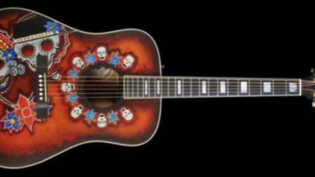 the-fender-dia-de-los-muertos-acoustic-guitar