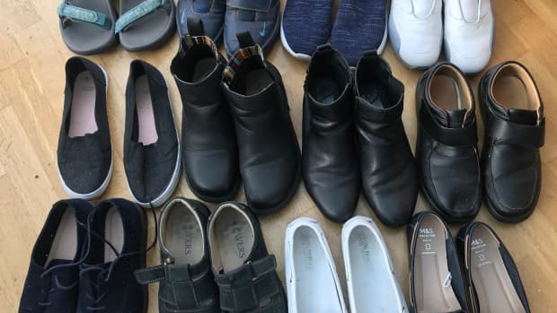 womens-shoes-that-men-can-wear