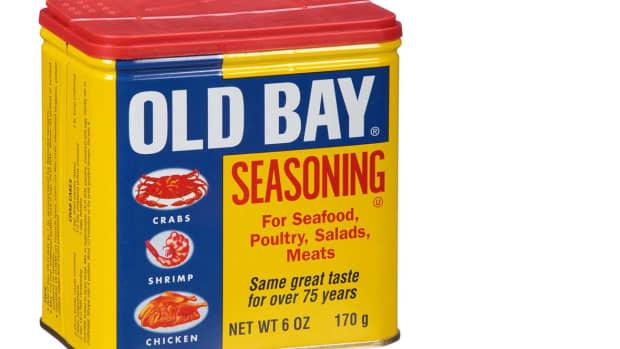 old-bay-seasoning-has-interesting-history-as-well-as-health-benefits