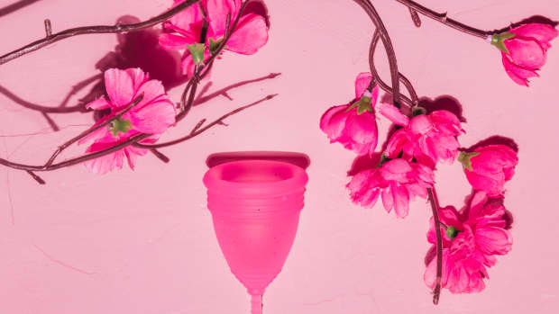 menstrual-cup-cleaning-tips