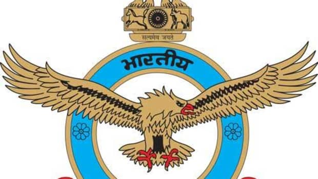 indian-airforce-and-its-top-five-aircraft