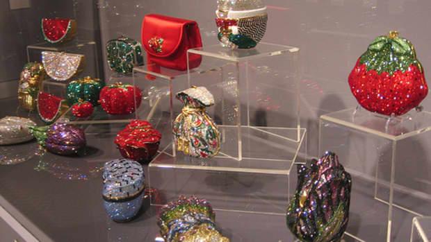 judith-leiber-handbags