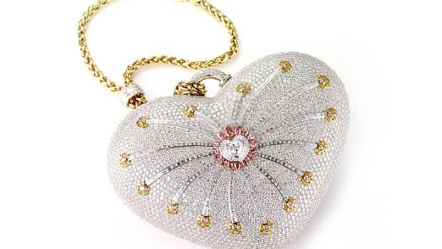 top-ten-most-expensive-womens-handbags