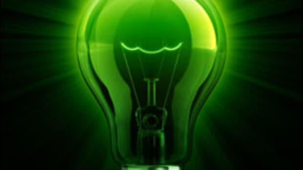 green-technology-in-household-appliances