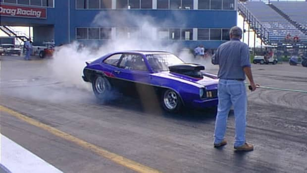 drag-racing-for-the-novice-fan
