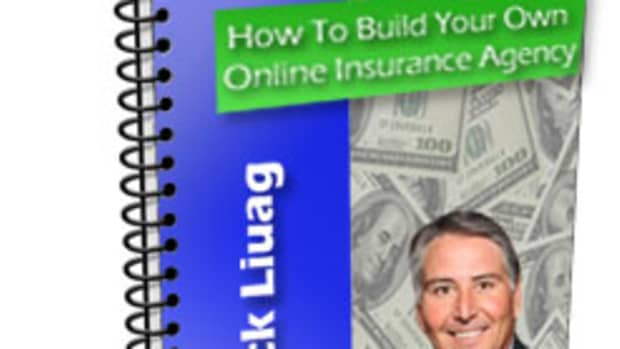 how-to-sell-insurance-for-begginers