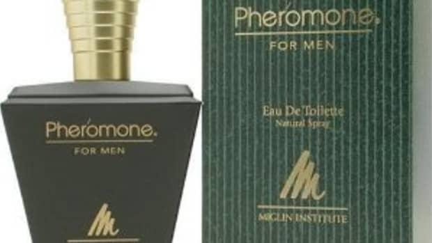Best Pheromones for Men to Attract Women