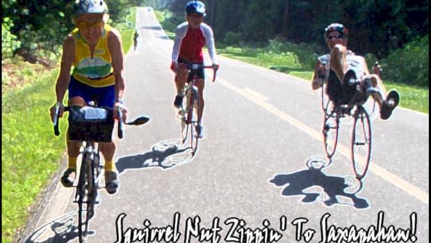 squirrel-nut-zipping-to-saxapahaw-tarwheels-ride-again-june-16-2010
