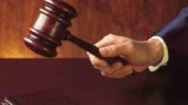 Court Cases