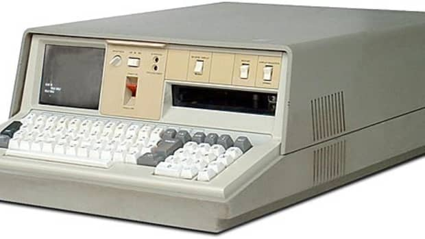 10-inventions-that-changed-yout-life-back-in-the-80s