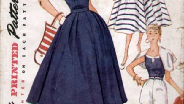 1940s-playsuit-fun-and-fashionable
