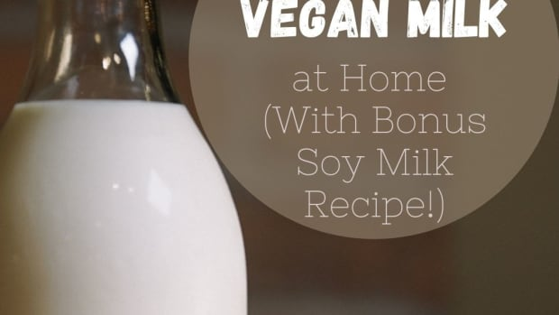 how-to-fortify-plant-milks-mylk-at-home