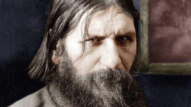 rasputin-mad-monk-of-russia
