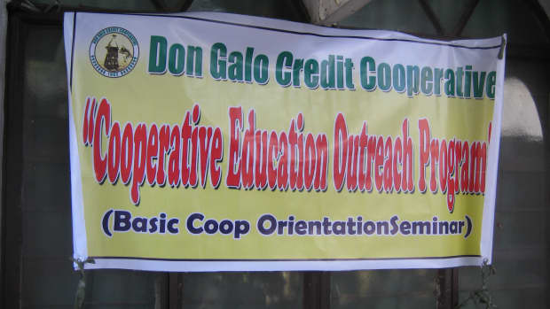 cooperatives-in-the-philippines-how-to-join-and-invest-your-future-in-it