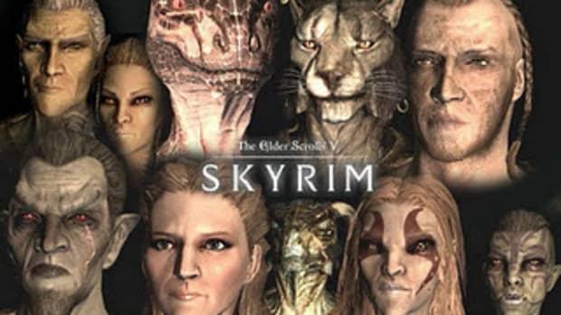 elder-scrolls-v-skyrim-how-to-play-a-mage
