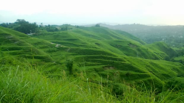 why-hill-stations-are-best-places-to-spend-your-vacations