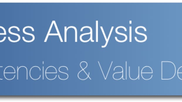 visualising-how-a-business-analyst-delivers-value