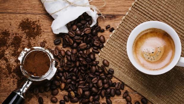 coffees-of-southeast-asia