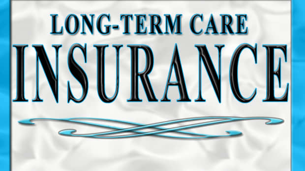 long-term-care-costs-insurance-mistakes
