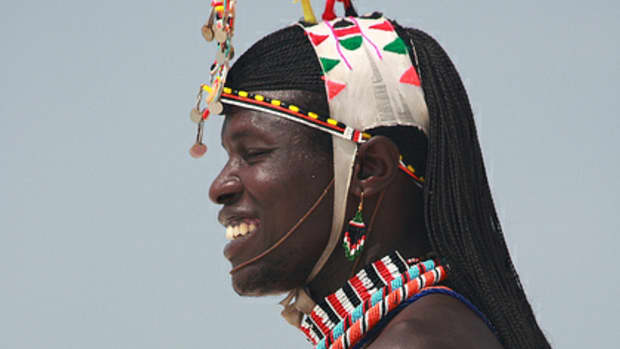 the-maasai-a-tribe-that-has-defied-odds-of-civilization