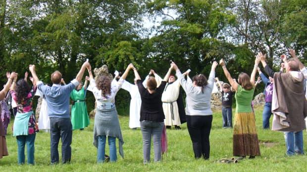 summer-solstice-ceremony