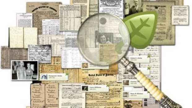 genealogy-pricing-and-subscription-options-for-ancestrycom-explained