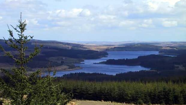 travel-north-36-the-wild-and-the-wet-inland-into-northumberland