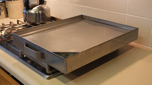 ez-stove-top-food-dehydrator-reproduction-corn-drying-pan