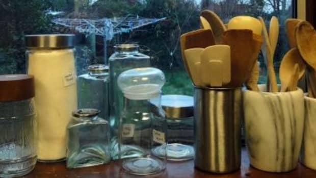 storage-jars-and-containers
