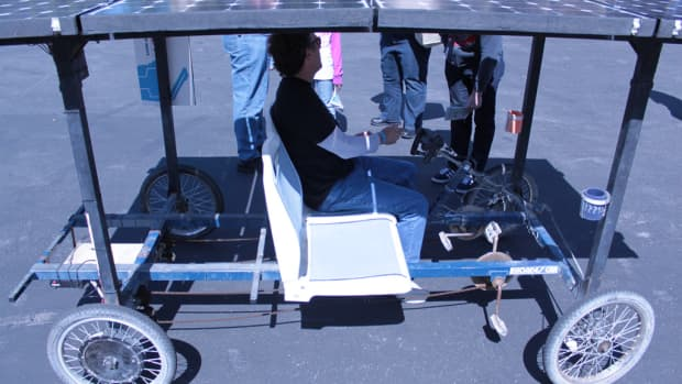 sun-power-building-an-electric-car