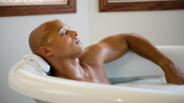 a-simple-mild-home-detox-bath