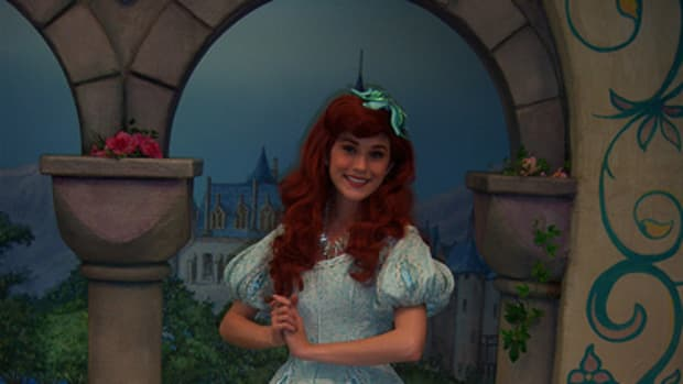 disneys-new-fantasyland-the-biggest-expansion-in-the-history-of-the-magic-kingdom