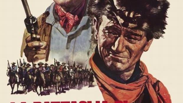 john-wayne-vol3-100-years-of-movie-posters-101