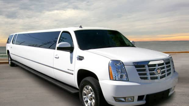 limousine-hire-rental-hummers-stretch-limos-pink-listings-for-manchester-bolton-surrounding-areas