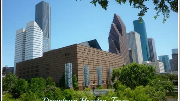 artist-sculptures-and-sculptural-art-in-downtown-houston-texas