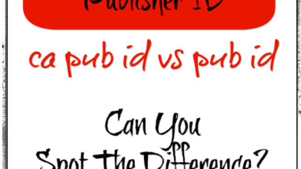 what-is-the-difference-between-ca-pub-and-pub-adsense-publisher-id