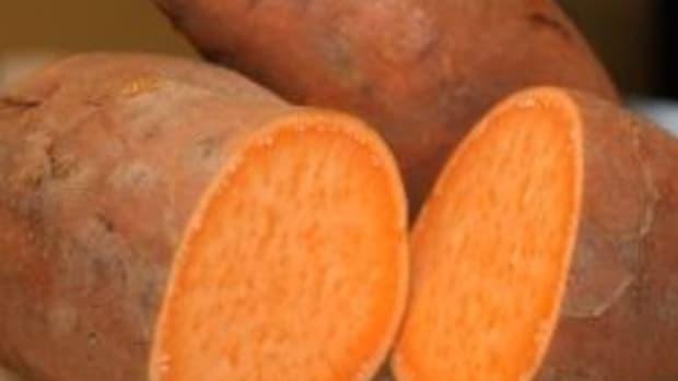 the-sweet-potato