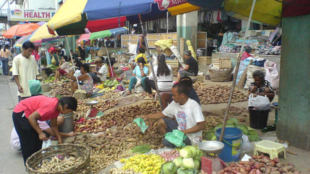 a-list-of-philippine-root-crops