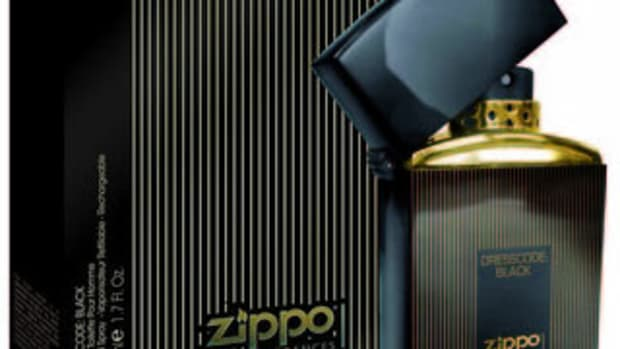 10-fragrances-and-colognes-trends-for-men-for-now-and-the-up-coming-year