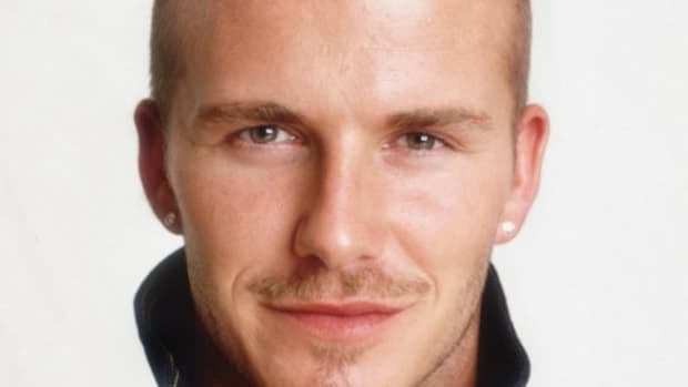 reasons-to-love-my-balding-husband