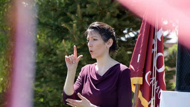 characteristics-of-effective-sign-language-interpreters