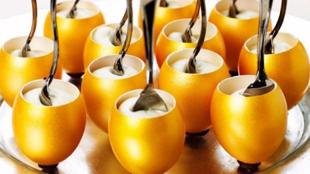 festive-easter-recipes-and-food-ideas