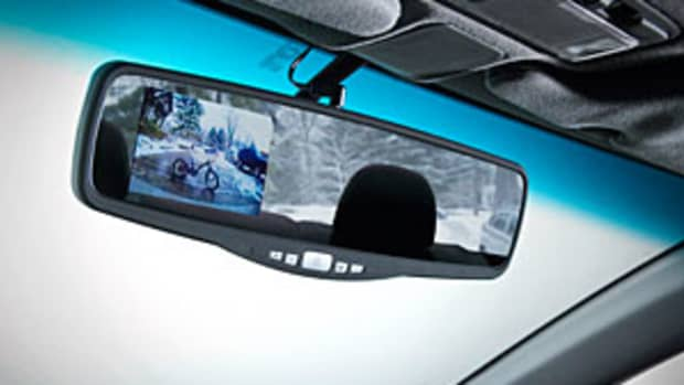 aftermarket-backup-cameras-which-is-the-best