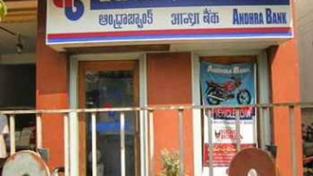 maximum-withdrawal-limit-from-andhra-bank-atm-per-day