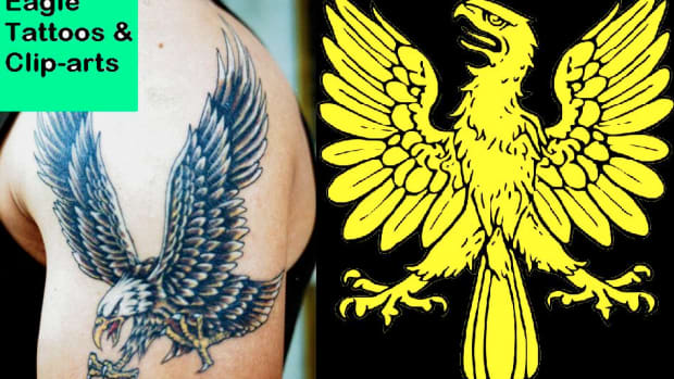 36-eagle-tattoo-ideas-for-men-and-women-eagle-clip-arts-and-logos