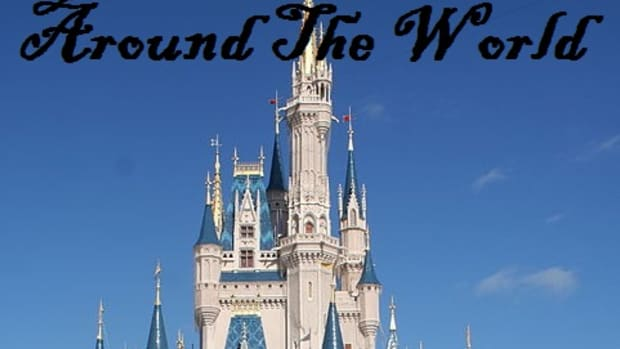 listing-and-description-of-all-disney-parks-around-the-world