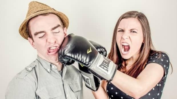 why-nice-guys-fail-with-women